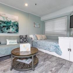 Myrtle Beach Oceanfront Vacation Rental Renaissanse Tower Resort Condo Long Short Term