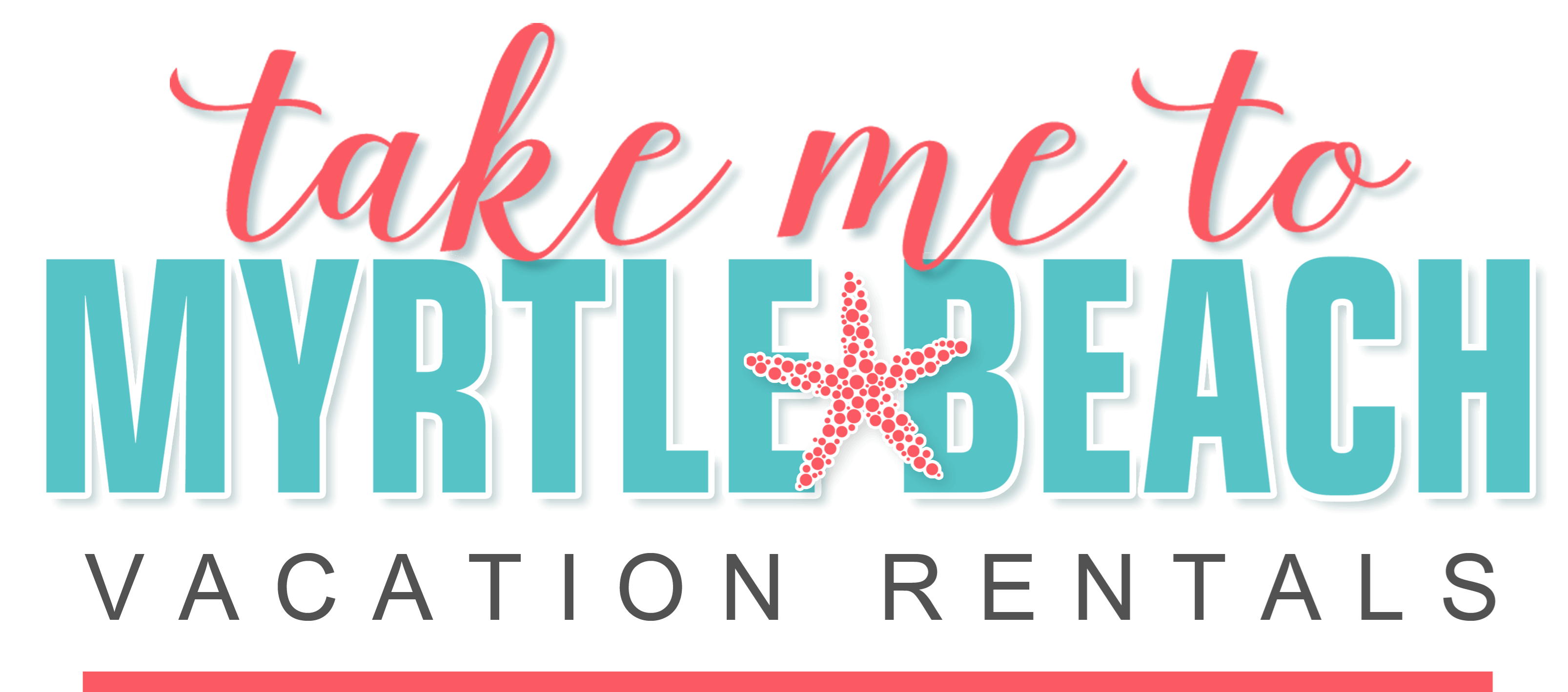 Short Term Condo Rentals in Myrtle Beach, South Carolina