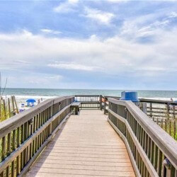 Myrtle Beach Oceanfront Vacation Rental Renaissanse Tower Resort Condo Long Short Term