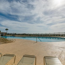 Myrtle Beach Oceanfront Vacation Rental Renaissanse Tower Resort Condo Long Short Term Pool