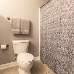 Myrtle Beach World Tour Golf Resort Vacation Rental Condo Long Short Term Bathroom