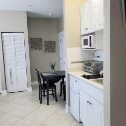 Modern Gray kitchen 23 scaled