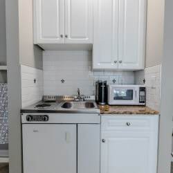 Myrtle Beach World Tour Golf Resort Vacation Rental Condo Long Short Term Kitchen
