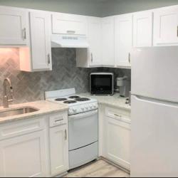 705 kitchen1 1