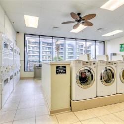 Laundry Room RT