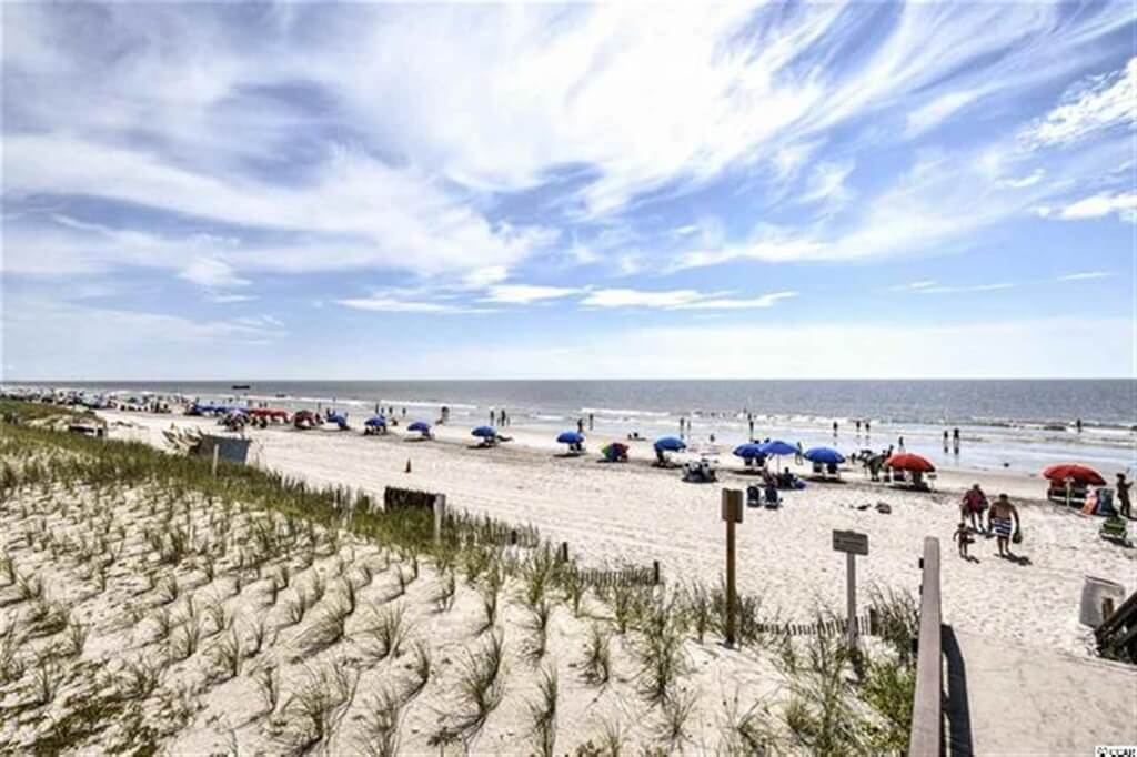 beach view new2